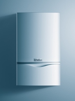 Vaillant ecoTEC plus VUW